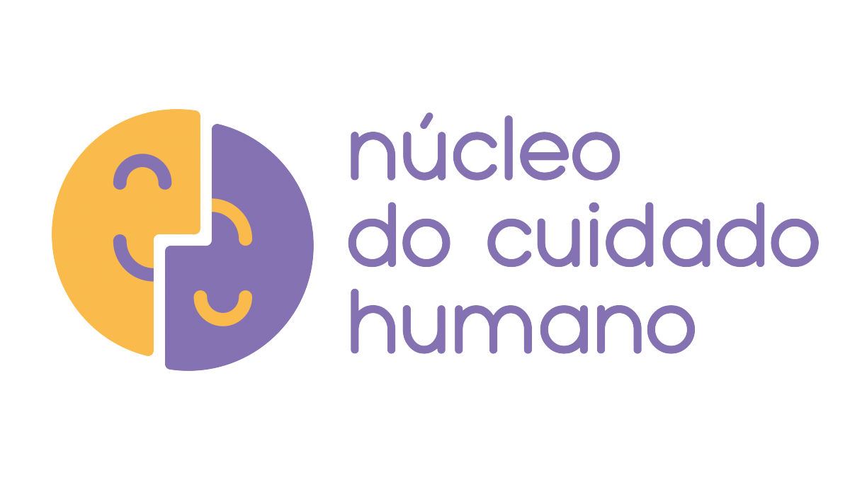 logo do núcleo do cuidado humano