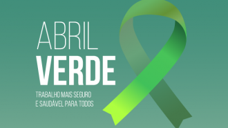 logo movimento abril verde